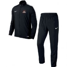 Tandragee Rovers Academy 16 Woven Tracksuit - Adults